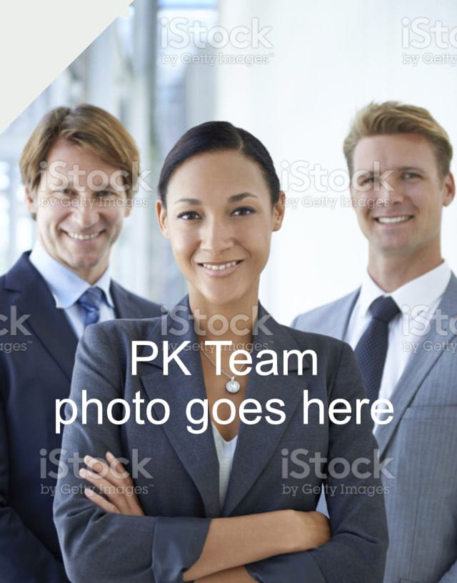 Proctor Kennedy Team Green